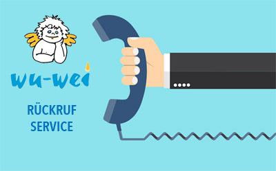 wuwei-rueckruf-service