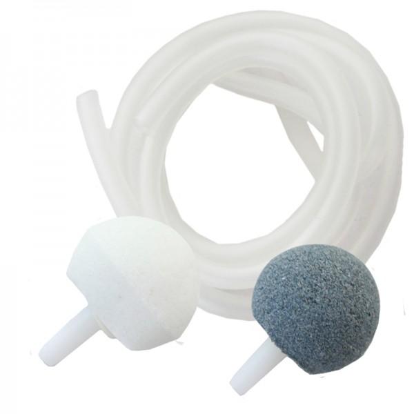 Zubehör-Set für Ozon-Generator