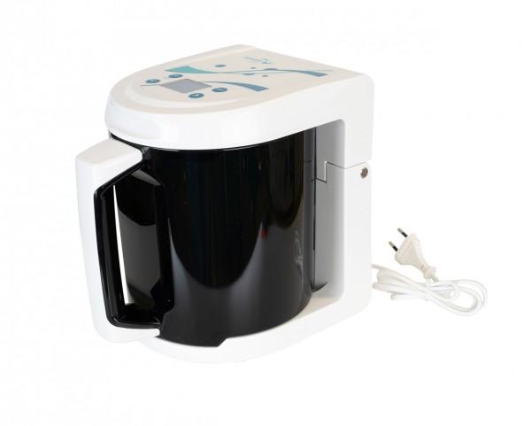 aQuator VIVO 3 Liter