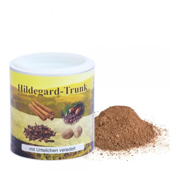 Hildegard Trunk 150 g