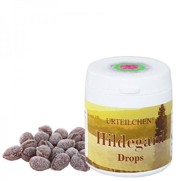 Hildegard Drops 40 g
