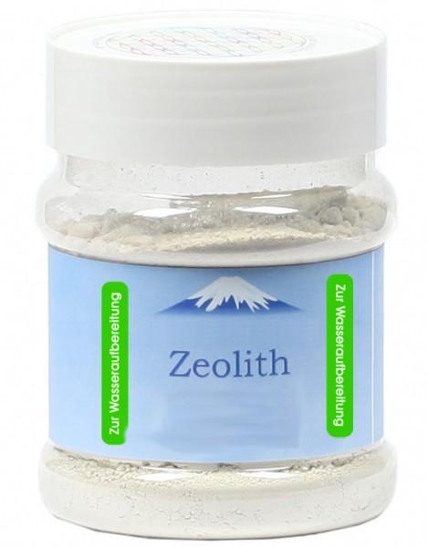 Zeolith 90g zur Wasseraufbereitung