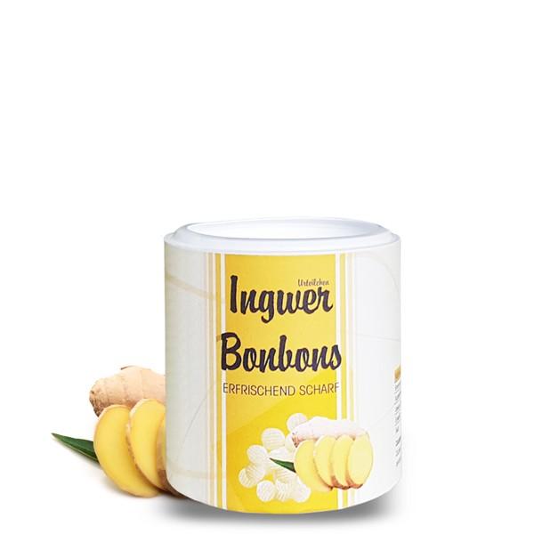 Ingwer Bonbons 150 g