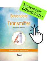 cat-transmitter-dl