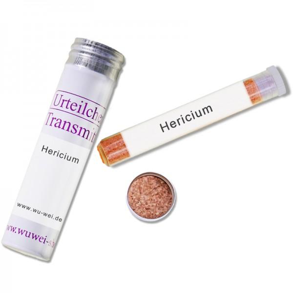 Vitalpilz-Transmitter Hericium