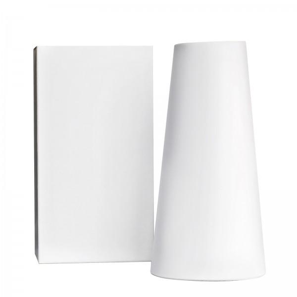 Ersatzmembran für Wasserteiler Pro (10 Stück)