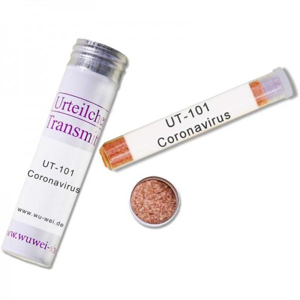 Coronavirus (UT-Transmitter)