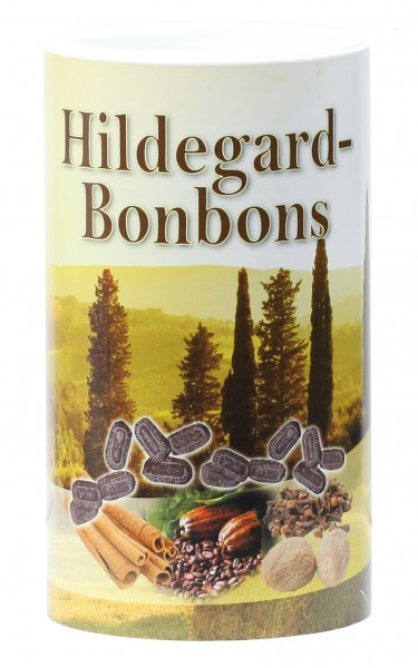 Hildegard-Bonbon 800 g