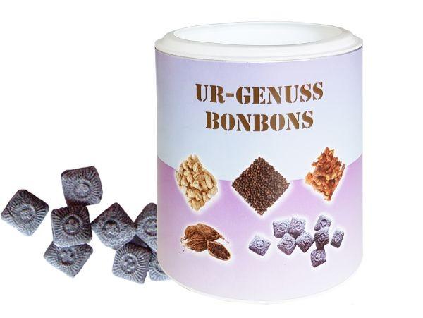 12-Kräuter Urteilchen Bonbon 150 g