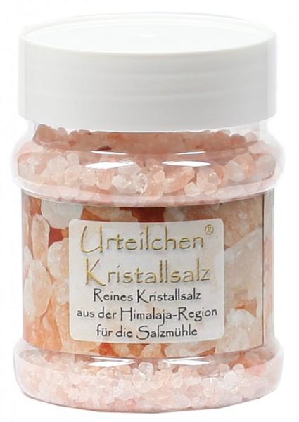 Urteilchen Kristallsalz Granulat 250 g