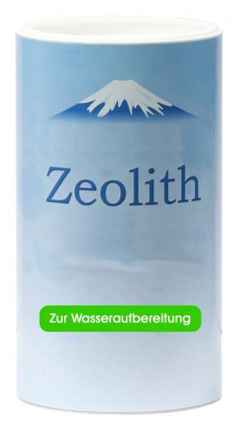 Zeolith 500g zur Wasseraufbereitung