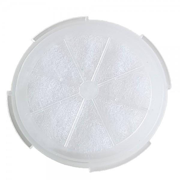 Ersatz Aroma-Filter für HepAroma