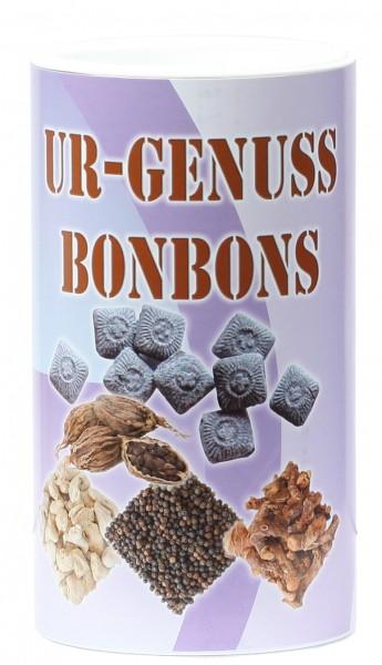 12-Kräuter Urteilchen Bonbon 800 g
