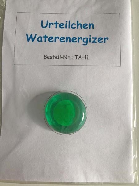 Null-Zonen Waterenergizer